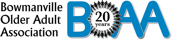 boaa 20 yr logo small.png