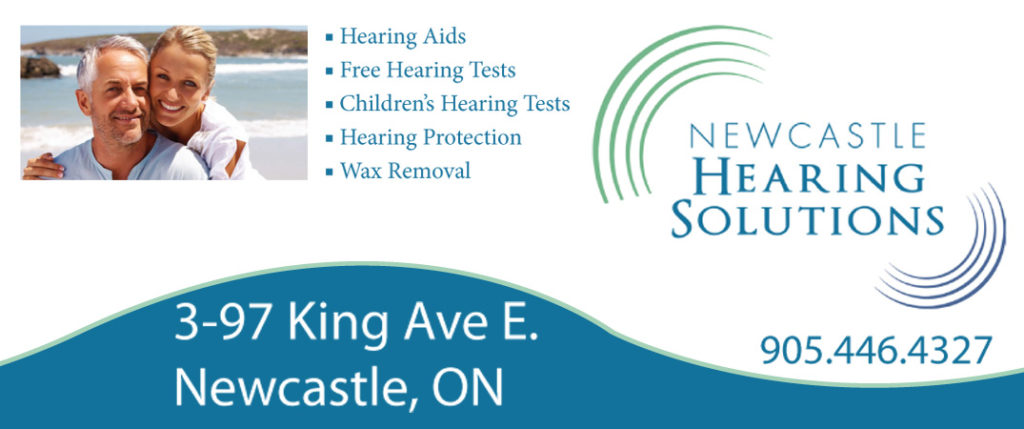 Newcastle Hearing Solutions 2.jpg