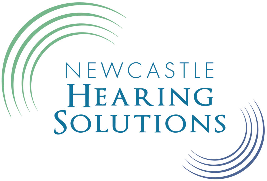 NewcastleHearingSolutions_Revised Logo_11_2016 HighRez-01.jpg