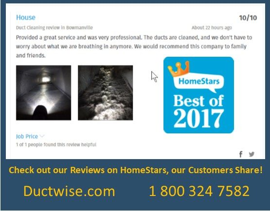 HomeStars Review for Ductwise.jpg