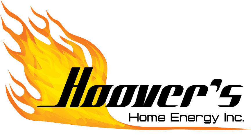 Hoover's Home Energy INC logo.jpg