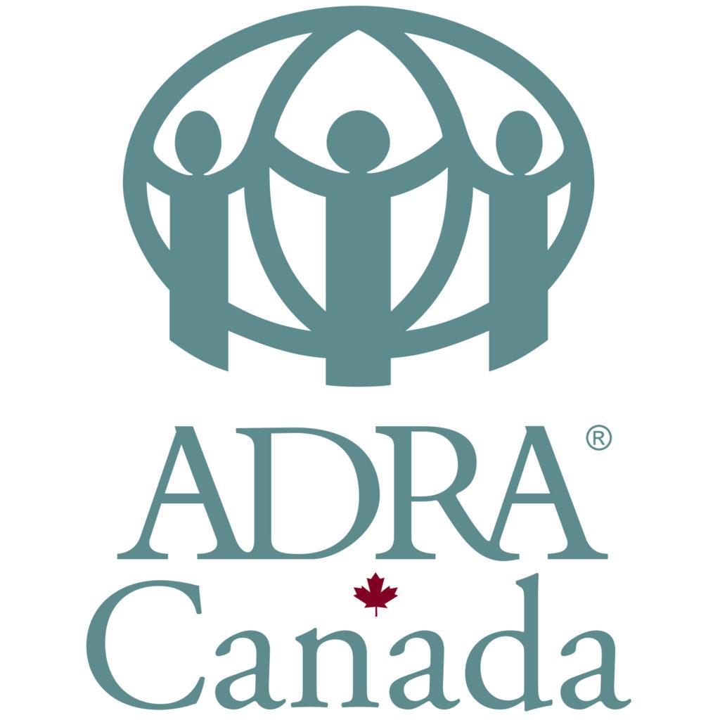 ADRA Canada Vertical White background - Square.jpg