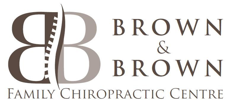 Brown&Brown Logo.JPG