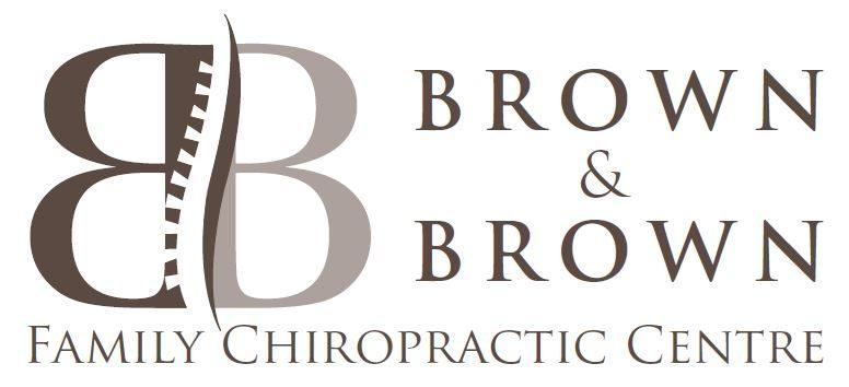 Brown&Brown Logo.JPG