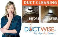 Before and After your Duct Cleaning Service with Ductwise.jpg