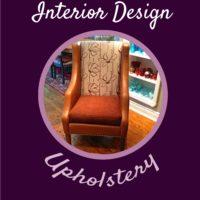 Interior Design Wall-UpholsterySMALL.jpg
