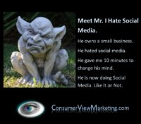 Meet Mr. I Hate Social Media.jpg