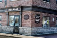Newcastle Hearing Solutions Location.jpg