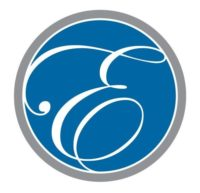 EIS_Logo2.jpg