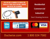 Cameras Used for Duct Cleaning for our Customers.jpg