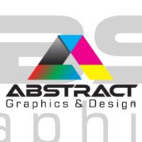Abstract Web Logo_Facebook Profile.png
