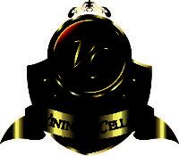 VC Crest Logo.jpg