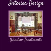 Interior Design Wall-Window TreatmentsSMALL.jpg