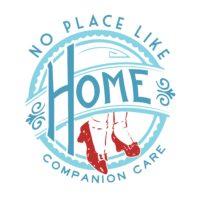 NPLHCC_Logo-01.jpg