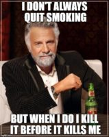 Quit Smoking laser trust.jpg