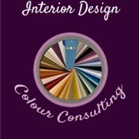 Interior Design Wall-Colour consultingSMALL.jpg