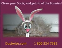 Clean your Ducts and get rid of the Dust Bunnies with Ductwise.jpg