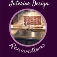 Interior Design Wall-Kitchen&Bath RenovationsSMALL.jpg