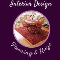 Interior Design Wall-Flooring & RugsSMALL.jpg