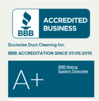 BBB A Plus Rating for Ductwise Duct Cleaning.png