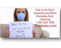 A Duct Cleaning improves Indoor Air Quality with Ductwise Duct Cleaning 1 800 324 7582.jpg