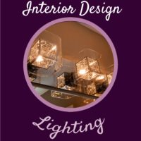 Interior Design Wall-LightingSMALL.jpg