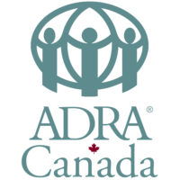 ADRA Canada Vertical White background - Square.jpg