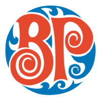 1024px-Boston_Pizza.svg.png