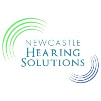 Newcastle Hearing Solutions.jpg