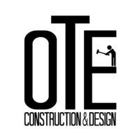 OTEConstructionDesign_Logo_black-01.jpg