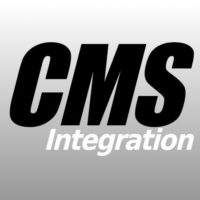 CMS Integration logo - square.jpg