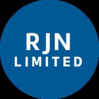 RJN_Logo_Colour.png