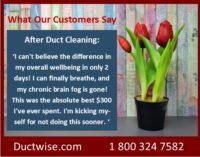 Ductwise Testimonial 2.jpg
