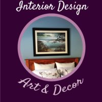 Interior Design Wall-Art & DecorSMALL.jpg