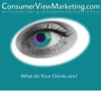 1 Consumerview Logo.jpg