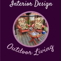 Interior Design Wall-Outdoor LivingSMALL.jpg