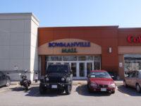 bowmanville-mall-5.jpg