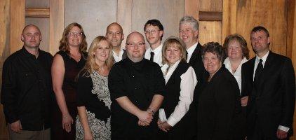 AGM-2012-directors