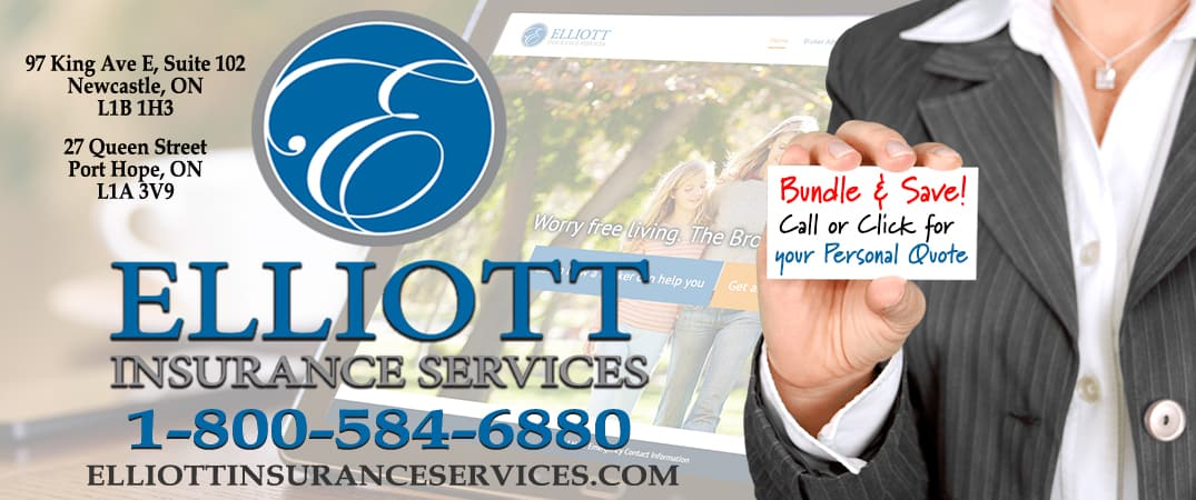 CHAMBER WEBSITE AD – ELLIOTT