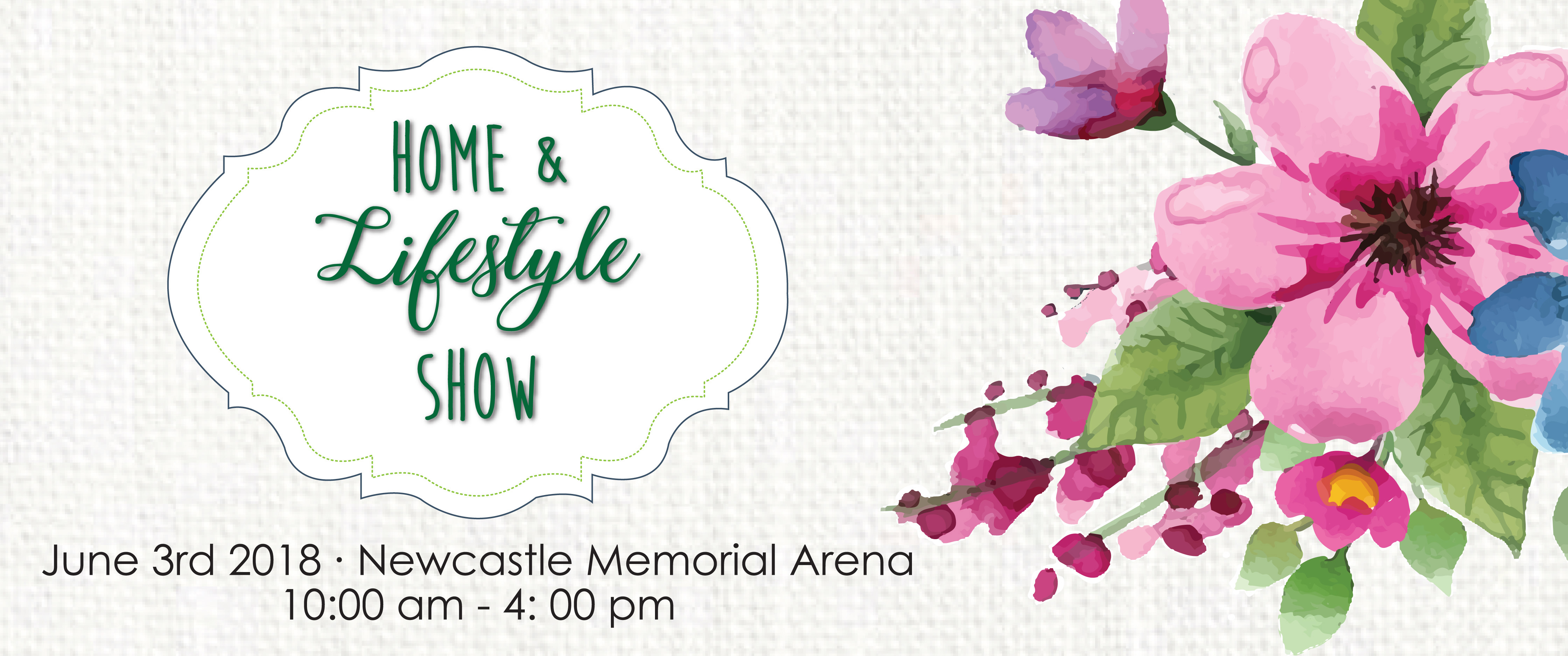 HomeShow2018