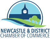 Join Newcastle Chamber