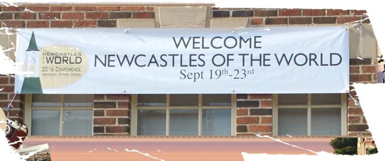 welcome-notw