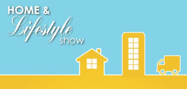 New: 2-Day Newcastle Home & Lifestyle Show May 14/15 2016