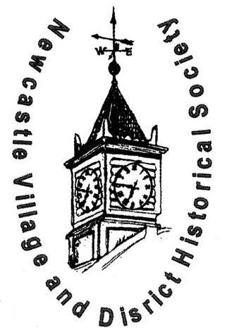 Newcastle Village & District Historical Society