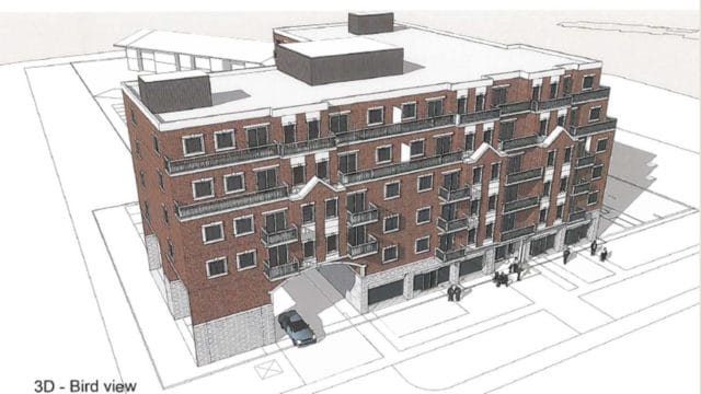 Clarington Planning E-Update