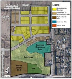 Clarington Planning E-Update – April 20′ 2017